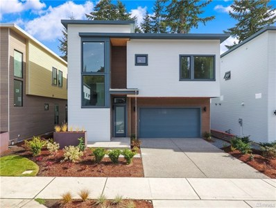 12314 94th Ave NE, Kirkland, WA 98034 - MLS#: 1369373