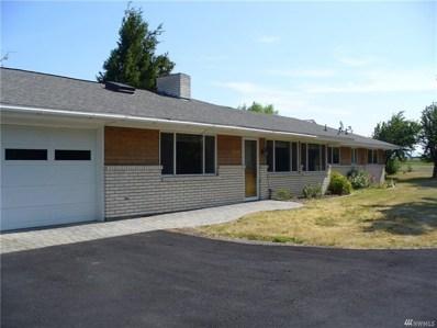 2916 N Pioneer Rd, Ellensburg, WA 98926 - MLS#: 1369412