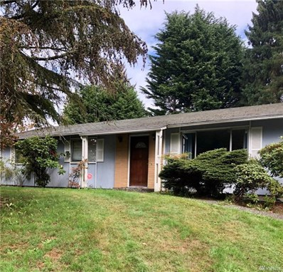 5723 Highland Rd, Everett, WA 98203 - MLS#: 1369421
