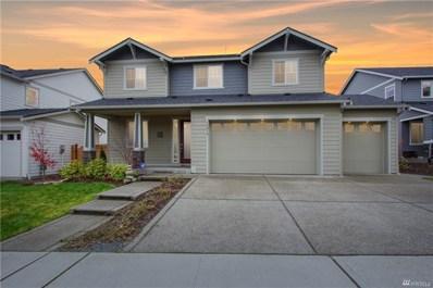 14018 Parkview Dr E, Bonney Lake, WA 98391 - MLS#: 1369426