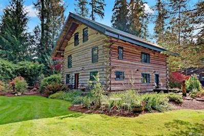 1932 Carlson Rd, Snohomish, WA 98290 - MLS#: 1369466