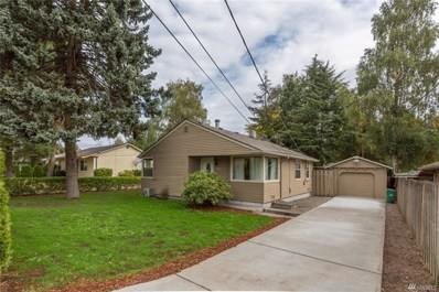 11054 2nd Ave S, Seattle, WA 98168 - MLS#: 1369499
