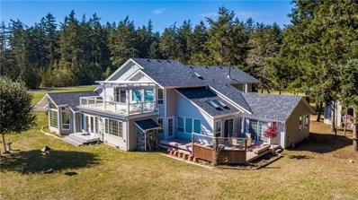 2288 Skycrest Dr, Coupeville, WA 98239 - MLS#: 1369551
