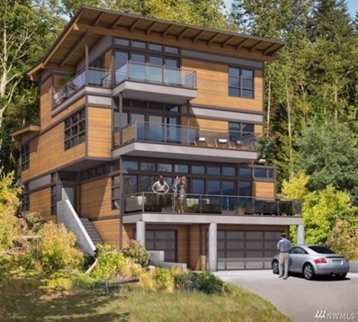 439 West Lake Sammamish Pkwy SE, Bellevue, WA 98008 - MLS#: 1369576