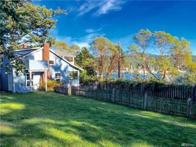 982 Deer Harbor Rd, Orcas Island, WA 98245 - #: 1369578