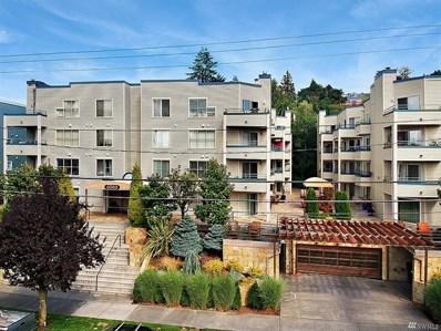 6960 California Ave SW UNIT A-108, Seattle, WA 98136 - MLS#: 1369601