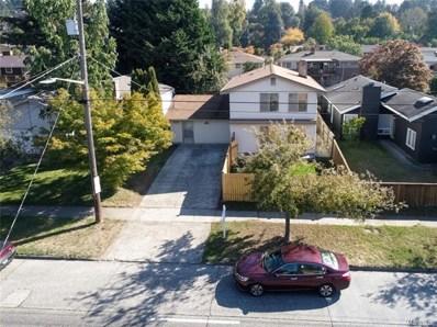 7048 25th Ave NE, Seattle, WA 98115 - MLS#: 1369609