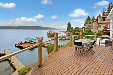 838 W Lake Sammamish Pkwy SE, Bellevue, WA 98008 - MLS#: 1369660