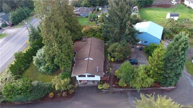 16112 State Route 9 SE, Snohomish, WA 98296 - MLS#: 1369674