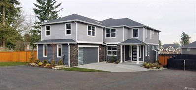 2873 224th Ct SW, Brier, WA 98036 - MLS#: 1369744