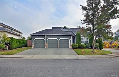 300 Mount Baker Place NE, Renton, WA 98059 - MLS#: 1369748
