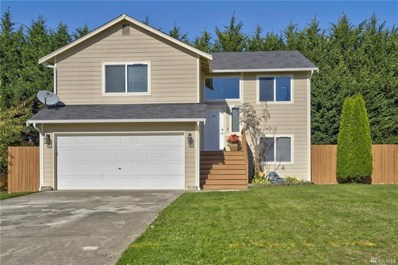 1117 88th St Ct E, Tacoma, WA 98445 - MLS#: 1369754