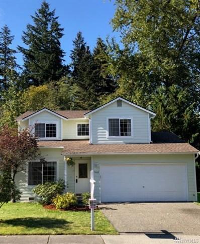 7408 2nd Dr SE, Everett, WA 98203 - MLS#: 1369767