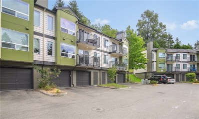 31500 33rd Place SW UNIT H103, Federal Way, WA 98023 - MLS#: 1369786