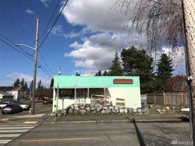 1022 SW Henderson St, Seattle, WA 98106 - MLS#: 1369819