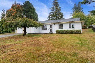 2857 Greendale Dr SE, Port Orchard, WA 98366 - MLS#: 1369820