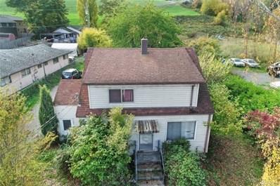 3594 E Portland Ave, Tacoma, WA 98404 - MLS#: 1369827