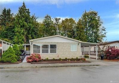 8430 15th Place SE UNIT 4, Lake Stevens, WA 98258 - MLS#: 1369832