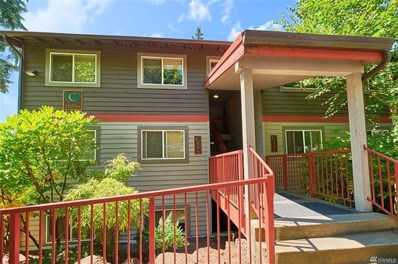 11056 NE 33rd Place UNIT C6, Bellevue, WA 98004 - MLS#: 1369857