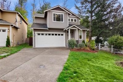 2199 Caleb Place, Port Orchard, WA 98366 - MLS#: 1369870