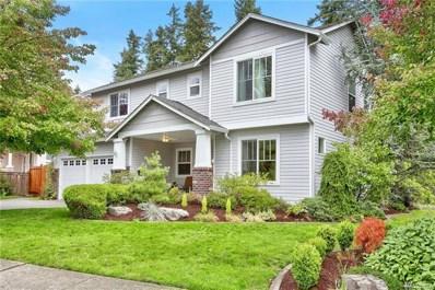 5123 143rd St SE, Everett, WA 98208 - MLS#: 1369883