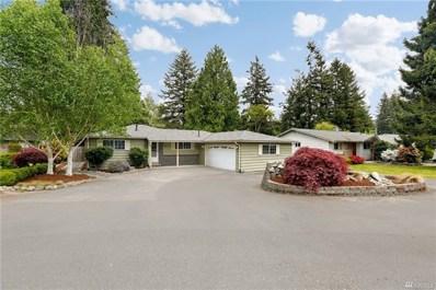 313 134th Place SW, Everett, WA 98208 - MLS#: 1369908