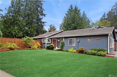 14110 57th Dr SE, Everett, WA 98208 - MLS#: 1369925