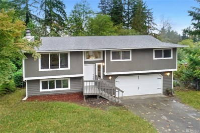 29703 39th Place S, Auburn, WA 98001 - MLS#: 1369929