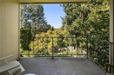 3730 Lake Washington Blvd SE UNIT 1C, Bellevue, WA 98006 - MLS#: 1369930