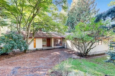 125 Mount Pilchuck Ave SW, Issaquah, WA 98027 - MLS#: 1369931