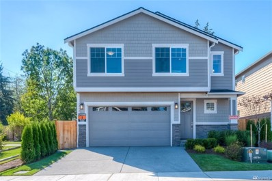 12324 29th Ave W, Everett, WA 98204 - MLS#: 1369932