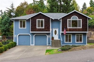 16221 39th St Ct E, Lake Tapps, WA 98391 - MLS#: 1369936