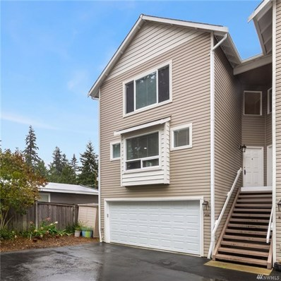 16230 3rd Ave SE UNIT C1, Bothell, WA 98012 - MLS#: 1369940