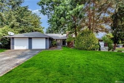 14920 SE 49th St, Bellevue, WA 98006 - MLS#: 1369950