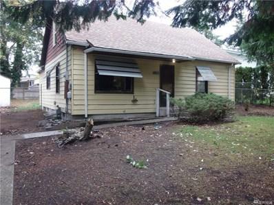 8805 Newgrove Ave SW, Lakewood, WA 98498 - MLS#: 1369953