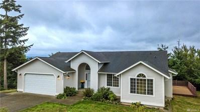 396 Olympic Bay Lane, Oak Harbor, WA 98277 - MLS#: 1369975