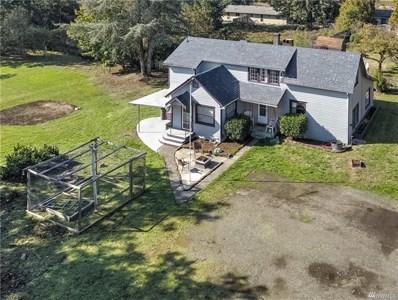 702 Tule Lake Rd S, Tacoma, WA 98444 - MLS#: 1370041