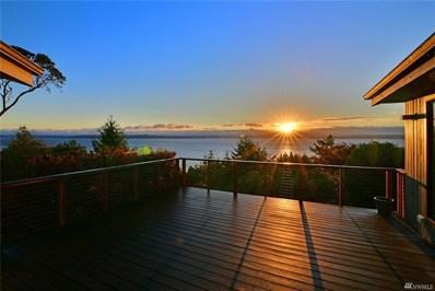 10847 Bill Point Bluff NE, Bainbridge Island, WA 98110 - MLS#: 1370082