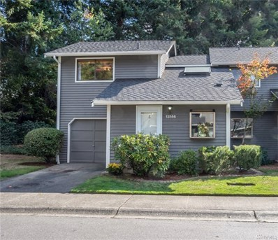 13146 113th Place NE, Kirkland, WA 98034 - MLS#: 1370101