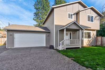 2164 Polar Star Wy, Port Orchard, WA 98366 - MLS#: 1370117