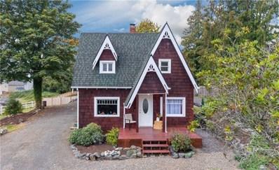 1802 99th Ave SE, Lake Stevens, WA 98258 - MLS#: 1370128