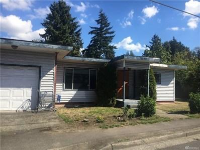 11259 C St S, Tacoma, WA 98444 - MLS#: 1370134