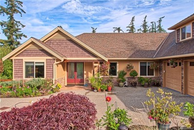 1010 7th Ct, Mukilteo, WA 98275 - MLS#: 1370139
