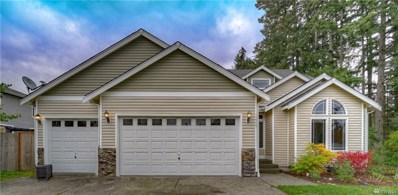 15505 67th Av Ct E, Puyallup, WA 98375 - MLS#: 1370152