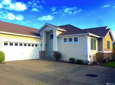 1136 Van Ogle Lane NW, Orting, WA 98360 - MLS#: 1370155