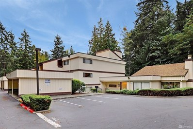 13735 15th Ave NE UNIT A-16, Seattle, WA 98125 - MLS#: 1370168