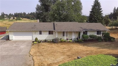 7503 214th Ave E, Bonney Lake, WA 98391 - MLS#: 1370171