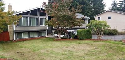 8801 Vistarama Ave, Everett, WA 98208 - MLS#: 1370179