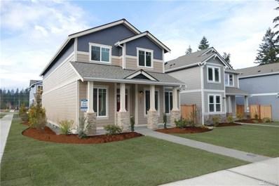 6225 Courtyard Lane SW UNIT Lot6, Tumwater, WA 98512 - MLS#: 1370265