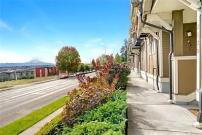 2120 Yakima Ave, Tacoma, WA 98405 - MLS#: 1370275
